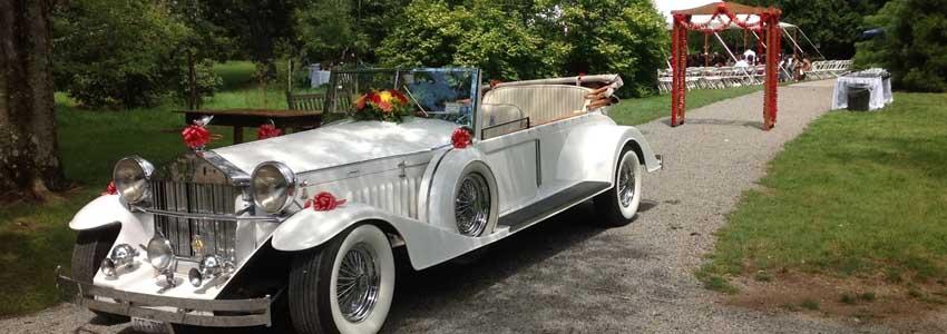 convertable 1930